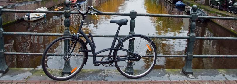 Appartamenti Affitto Amsterdam Economici