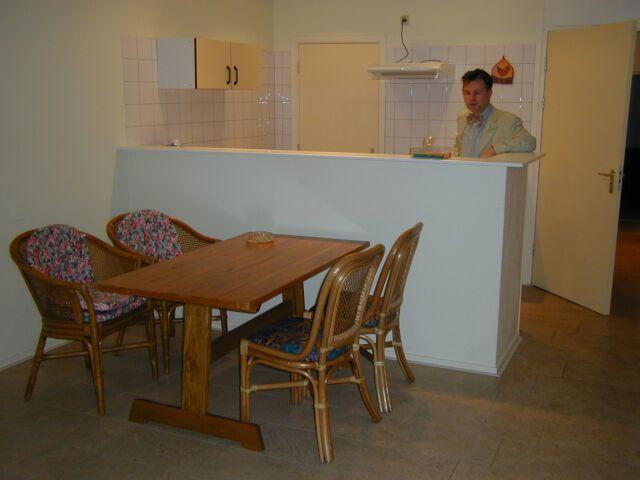 Appartamenti amsterdam zona centro for Appartamenti in affitto amsterdam centro