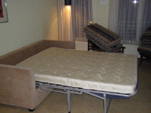 Appartamenti amsterdam zona centro for Appartamenti amsterdam vacanze
